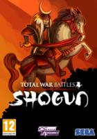 Total War Battles: Shogun (PC) DIGITAL