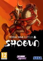 Total War Battles: Shogun (PC) DIGITAL