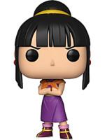 Figurka Dragon Ball Z - Chi Chi (Funko POP! Animation 617)