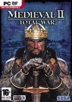Medieval II: Total War - Kingdoms (PC) DIGITAL