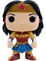 Figurka DC Comics - Wonder Woman Imperial Palace (Funko POP! Heroes 378)