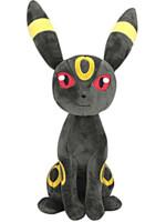Plyšák Pokémon - Umbreon (20 cm)