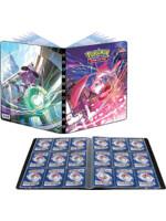Album na Karty Pokémon - Sword and Shield: Fusion Strike A4 (252 karet)