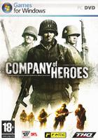 Company of Heroes - Complete Pack (PC) DIGITAL