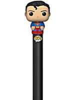 Propiska DC Super Heroes - Superman (Funko POP!)