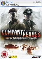Company of Heroes - Opposing Fronts (PC) DIGITAL
