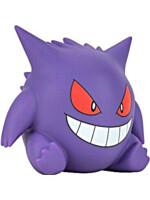 Figurka Pokémon - Gengar (10 cm)