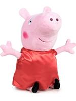 Plyšák Peppa Pig - Peppa