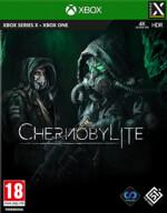 Chernobylite (XSX)