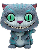 Figurka Alice in Wonderland - Cheshire Cat (Funko POP! Disney 178)