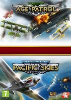 Ace Patrol Bundle (PC) DIGITAL