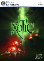 Xotic (PC DIGITAL)