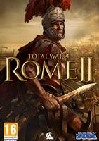 Total War: ROME II – Daughters of Mars (PC) DIGITAL