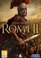 Total War: ROME II – Daughters of Mars (PC) DIGITAL