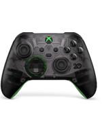 Bezdrátový ovladač pro Xbox - 20th Anniversary Special Edition (XSX)