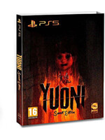 Yuoni - Sunset Edition (PS5)