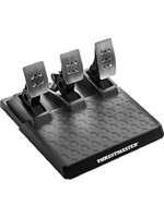 Pedály Thrustmaster T3PM magnetické pro PS5, PS4, Xbox One, Xbox Series X|S, PC (PC)