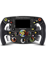 Volant Thrustmaster Formule Ferrari SF1000 Add-On (PC)