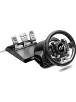 Sada volantu a pedálů Thrustmaster T-GT II (PS5, PS4 a PC) (PS5)