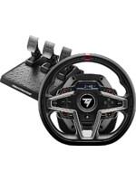 Sada volantu a pedálů  Thrustmaster T248 (PS5, PS4 a PC) (PS5)