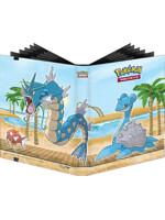 Album na karty Pokémon - Seaside PRO-Binder A4 (360 karet)