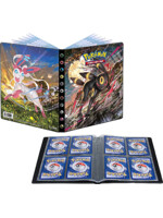 Album na karty Pokémon - Evolving Skies A5 (80 karet)
