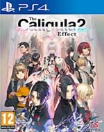 The Caligula Effect 2 (PS4)
