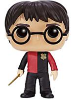 Figurka Harry Potter - Harry Potter Triwizard (Funko POP! Harry Potter 10)
