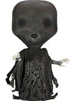 Figurka Harry Potter - Dementor (Funko POP! Harry Potter 18)