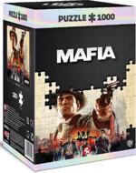 Puzzle Mafia - Vito Scaletta (Good Loot)