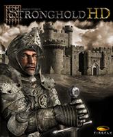 Stronghold HD (PC) DIGITAL