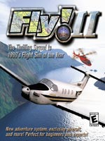 Fly! 2 (PC)