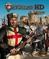 Stronghold Crusader HD (PC) DIGITAL