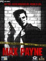 Max Payne (PC)
