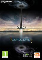 DeadCore (PC) DIGITAL