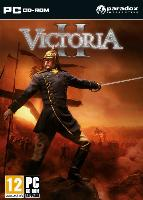 Victoria Collection (PC) DIGITAL