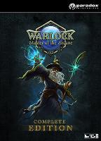 Warlock: Master of the Arcane - Complete Edition (PC) DIGITAL
