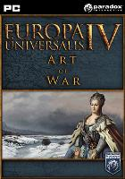 Europa Universalis IV: Art of War  DIGITAL