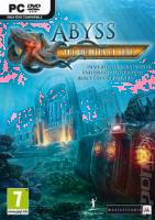 Abyss: The Wraiths of Eden (PC DIGITAL)