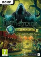 Dark Arcana: The Carnival  (PC DIGITAL)