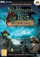 Nightmares from the Deep: The Cursed Heart (PC) DIGITAL