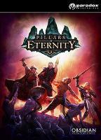 Pillars of Eternity: Champion Edition (PC/MAC) DIGITAL