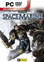 Warhammer 40,000: Space Marine Collection (PC) DIGITAL