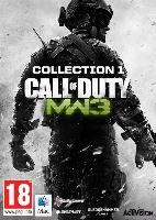 Call of Duty: Modern Warfare 3 Collection 1 (PC DIGITAL)