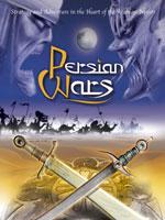 Persian Wars (PC)
