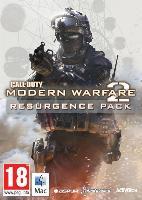 Call of Duty: Modern Warfare 2 Resurgence Pack (Mac) DIGITAL