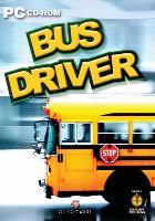 Bus Driver (PC) DIGITAL