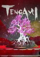 Tengami (PC/MAC) DIGITAL