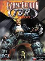Carmageddon 2000 (PC)
