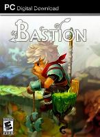 Bastion (PC) DIGITAL (PC)